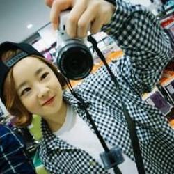 Profile picture of 박혜기