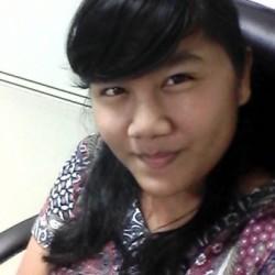 Profile picture of maya yulia dwi putri maranatha