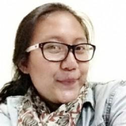 Profile picture of Shabrina Ayu Ridwan Putri