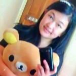 Profile picture of yuni julianita