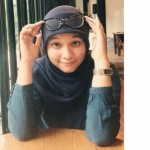 Profile photo of Dea Kemas Putri