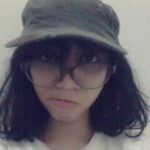 Profile picture of zii.song
