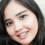 Profile picture of Devira Permata