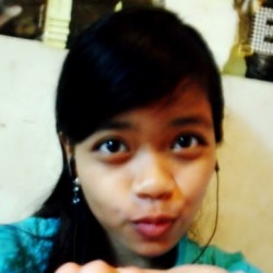 Profile picture of Suraya Any C.