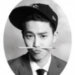 Group logo of SUHO EXO K
