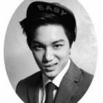 Group logo of KAI EXO K