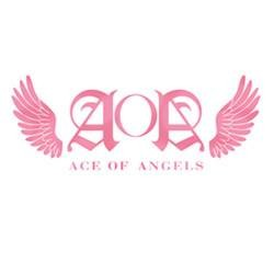 Group logo of AOA (Ace of Angels)