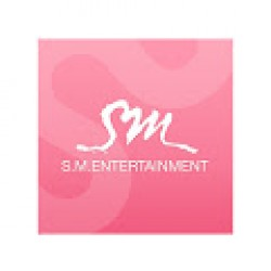 Group logo of SMTOWN FANS